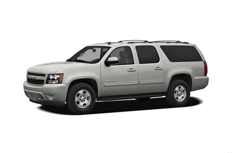2012 chevrolet suburban 2500 price photos reviews features 2012 chevrolet suburban 2500 price photos reviews features