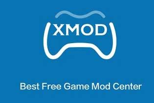 xmodgames full version download free download xmodgames for ipad