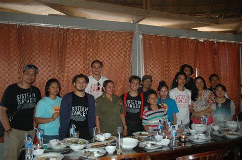 Microsoft Band 2 Di Indonesia kasus kekerasan terhadap perempuan di ntt masuk urutan ke tujuh di indonesia kilastimor