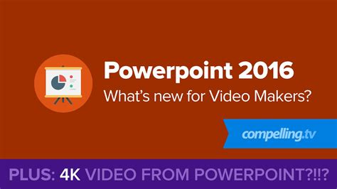 new year 2016 ks2 powerpoint powerpoint 2016 what s new for makers plus 4k