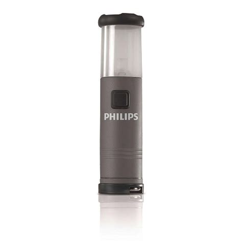 Lu Philips Led Di Indo jual philips led floating lantern grey white murah