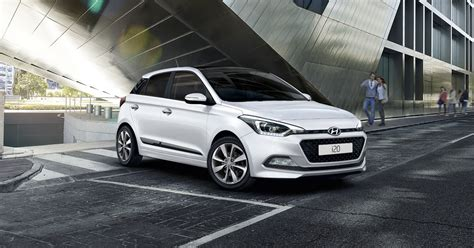 Hyundai I 20 by Explore The Hyundai I20 From 163 9 995 Hyundai Uk