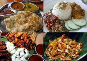 Top 10 sinful malaysian foods to eat lipstiq com