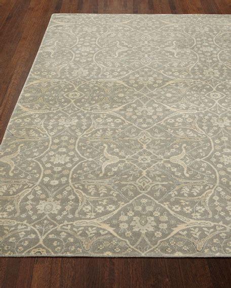 noury rugs joseph abboud dimension chevron rug