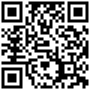 membuat qr code scanner sendiri cara membuat qr code sendiri secara online
