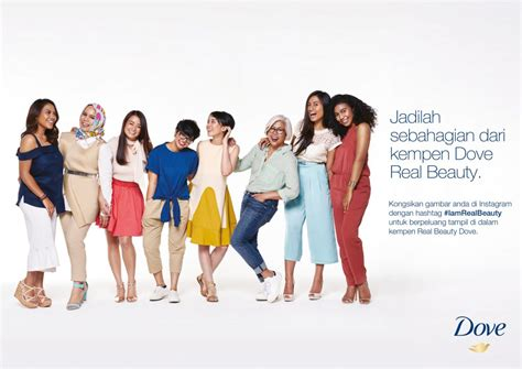 pencarian wanita sejati malaysia untuk kempen