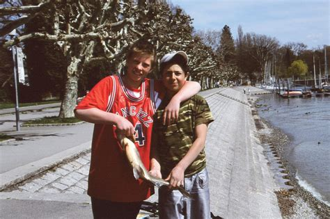 wann kann in frã hrente gehen 南ドイツ古城めぐりの旅 ニュルンベルク ドイツ の旅行記 ブログ by rojinさん フォートラベル