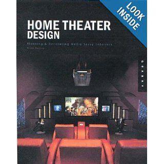 home theater design books home deluxe design doppel waschbecken waschschale