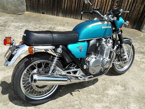 honda house whitehouse cb1100ex deluxe k10 full kit samurider com