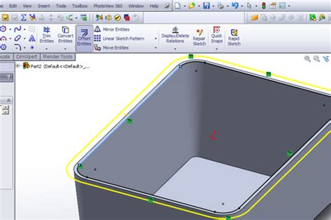 solidworks tutorial mold tutorial solidworks mold tools grabcad