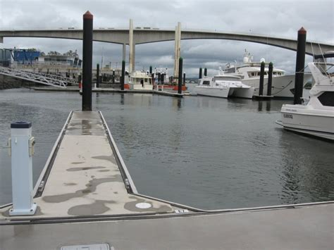 catamaran boats for sale brisbane catamaran berth 15mt for sale marina berths and moorings