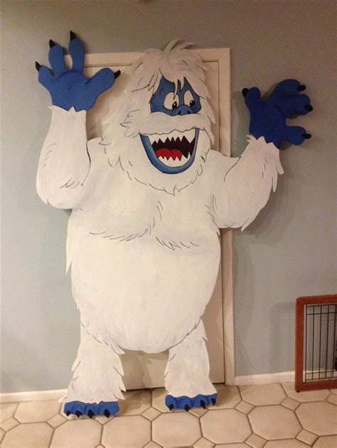 Search For On Bumble Pin By Jen Freiheit On Bumble The Abominable Snow