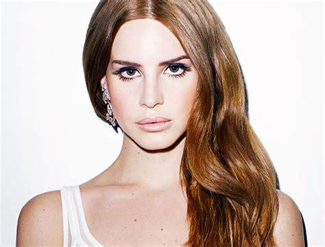 by terry eyes cheeks style stalker file lana del rey oz beauty expert