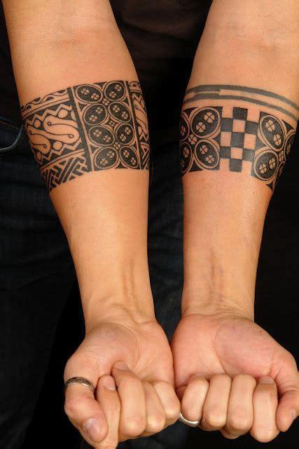 javanese tattoo designs shane tattoos javanese batik motifs forearm ink