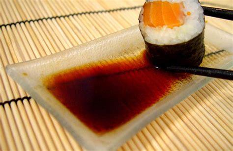 cucina etnica bologna cucina etnica mangiare sushi cure naturali it