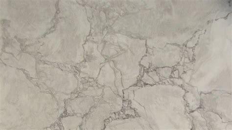 Comment Réaliser Une Pinata by Salle De Bain Effet Marbre Noir