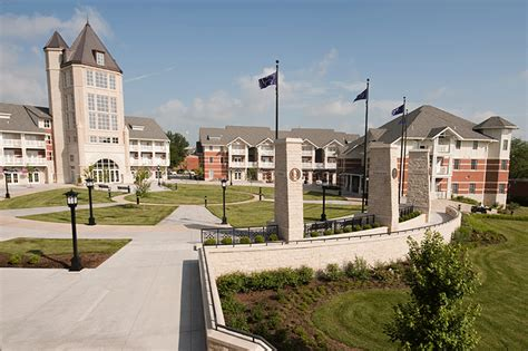 Jardine Apartment Map About Us Photo Gallery Housing And Dining Services