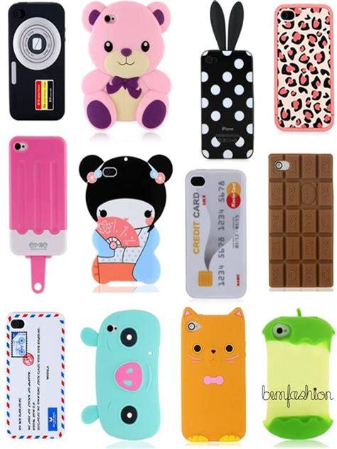 cute themes for alcatel one touch febre do momento cases para iphone n 227 o tem como negar a