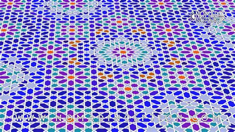 Islamic Pattern Research | research on arabic patterns islamic patterns