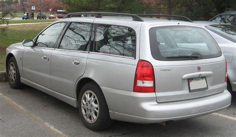 saturn vue 2003 problems 2003 saturn vue problems defects complaints autos post