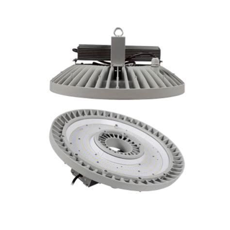 Led High Bay 120w led high bay lighting 14 400lm 5000k in solar