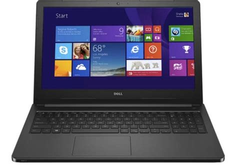 best buy dell laptop dell inspiron 15 6 inch i5558 2148blk specs pdf list