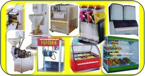 Dispenser Es Krim cv graha mesin daftar produk katalog jual mesin dan