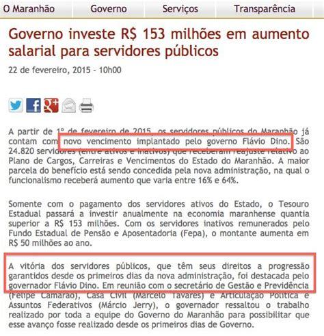 aumento salarial do funcionalismo publico estadual do rs em 2016 o maior do mundo aumento a servidores do estado foi