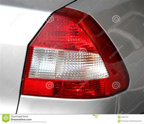 Brake Lights Stay On When Car Is by New Dinotte Light Page 4 Bike Forums