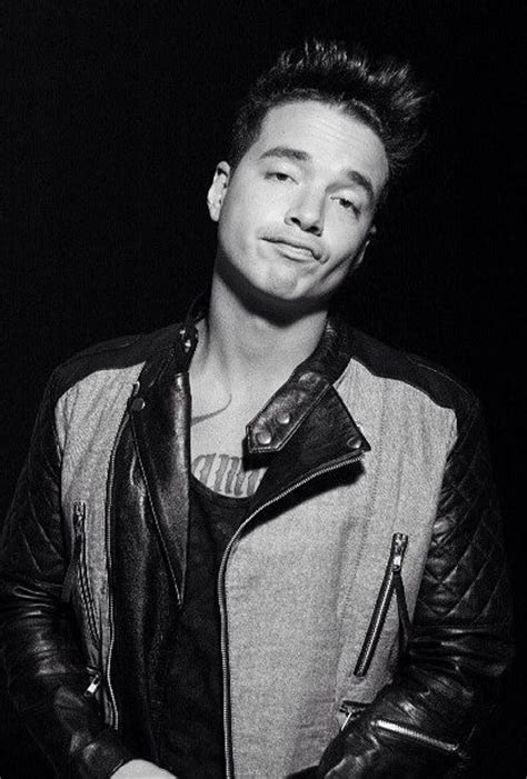 j balvin concert song list j balvin give me just one night with this beautiful
