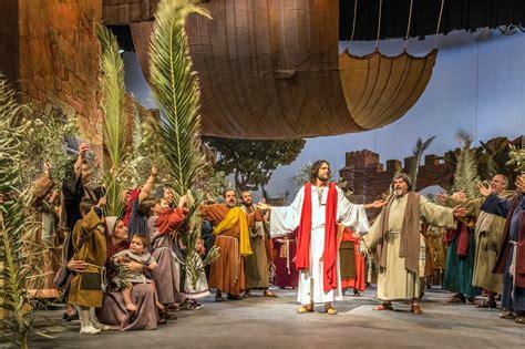 imagenes de jesus en semana santa los actos imprescindibles de la semana santa en catalunya