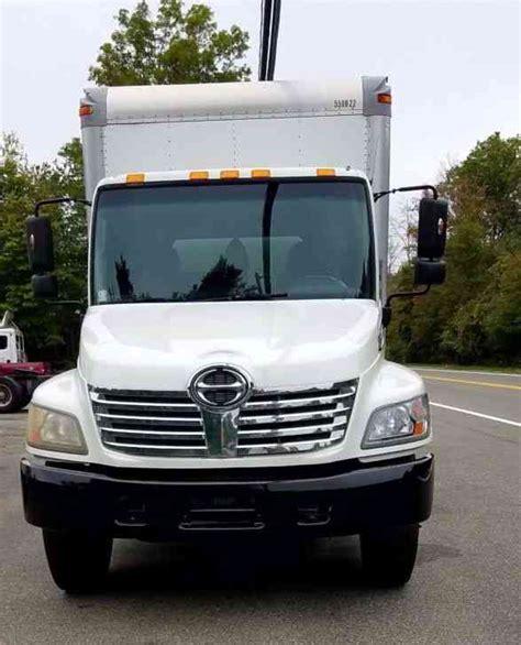 toyota truck deals box trucks deals offers toyota