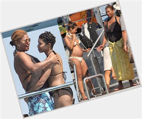 film alicia keys queen latifah queen latifah official site for woman crush wednesday wcw