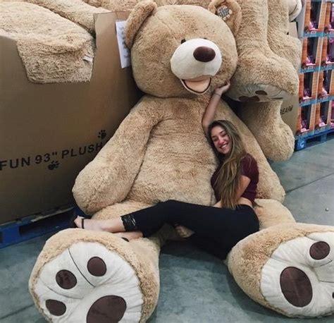 big teddy 25 best ideas about big teddy on
