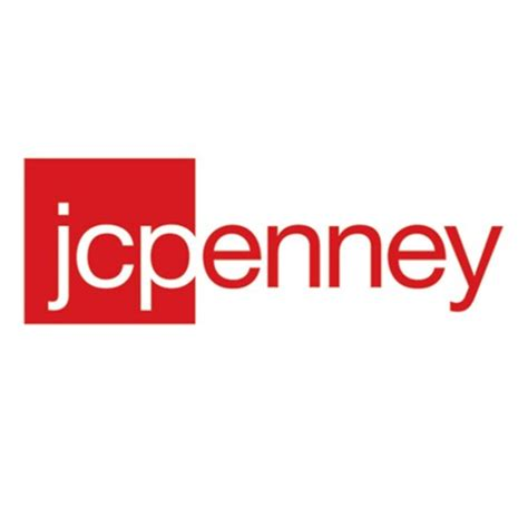 Jcpenney Home Decorating jc penney on the forbes global 2000 list