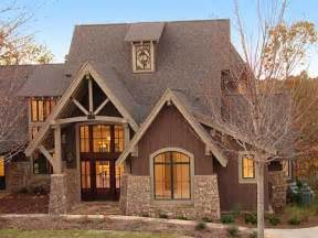 Timber Frame House Plans With Walkout Basement The World S Catalog Of Ideas