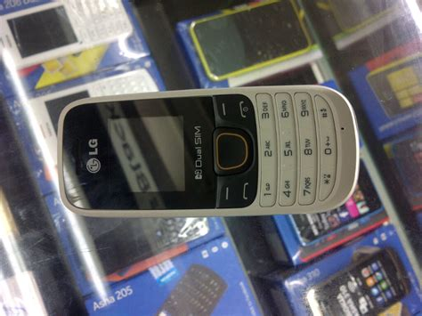Harga Lg A275 28gunawan s this site is the bee s