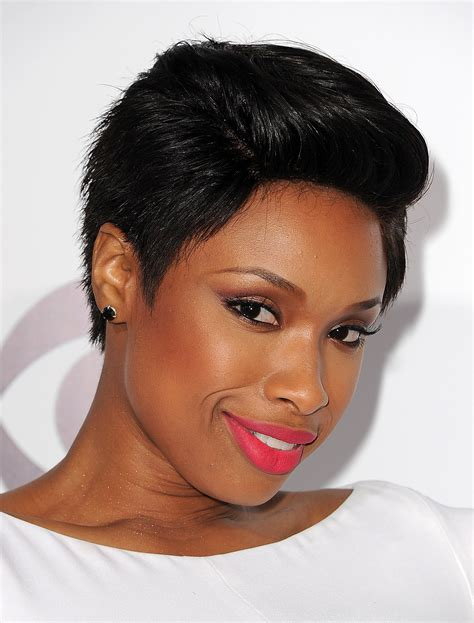 jennifer hudson new hairstyle jennifer hudson 360 degrees of beauty from the people s