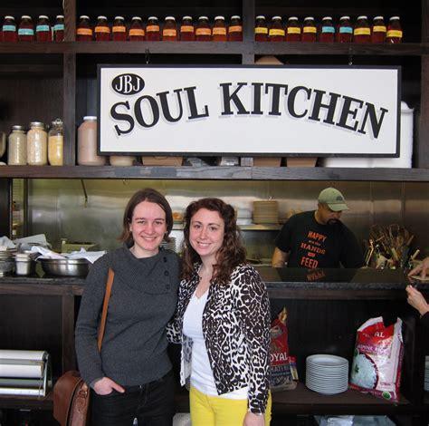 Jbj Soul Kitchen by Jbj Soul Kitchen Restaurant Images