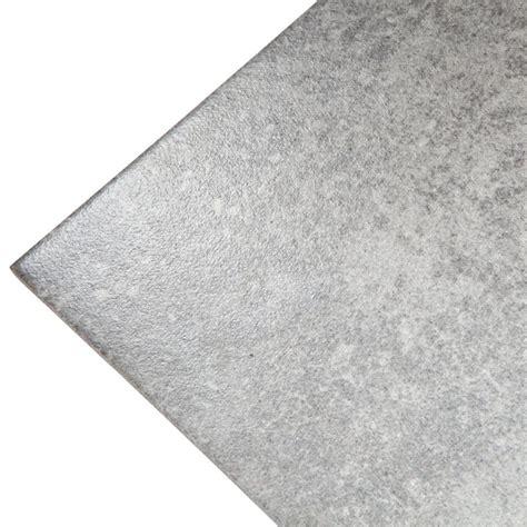 home depot ceramic floor tile home depot ceramic wood