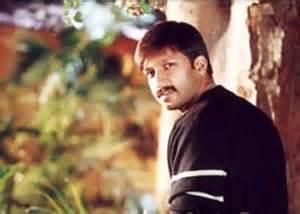 gokulamlo seetha movie pawan kalyan best emotional scene pawan aaj ka gundaraj dubbed in hindi by pawan kalyan kryptos