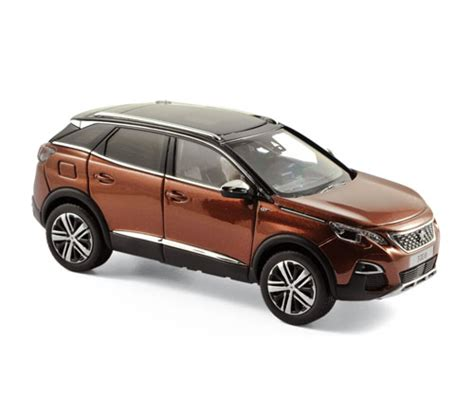 peugeot copper peugeot 3008 gt 2016 metallic copper