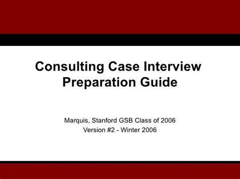 how to ace your case study interview by thinking aloud interview case study mfawriting877 web fc2 com