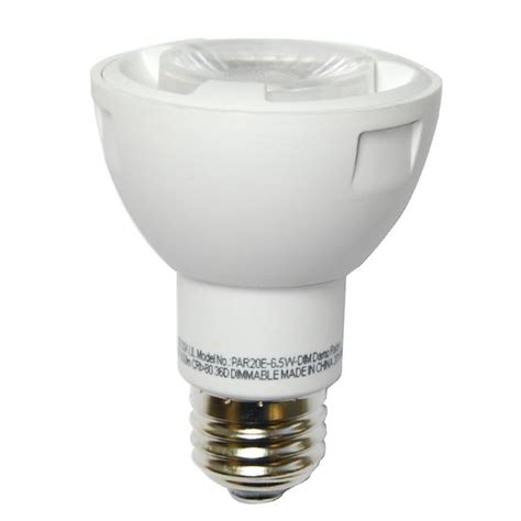 Lu Roda Sepeda 20 Led 7 Color high quality led 7w waterproof par20 dimmable warm white light bulb bulbamerica