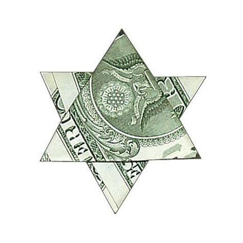 Money Origami - cool high quality pix cool money origami pictures