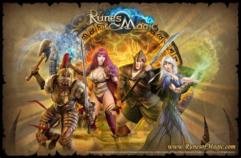 rune magic music on 1 musica gratis runes of magic lands of despair review and download