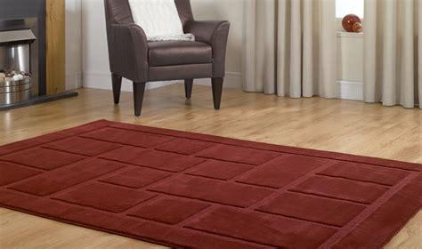 tappeti persiani rotondi speciale moda donna primavera estate tappeti moderni rotondi