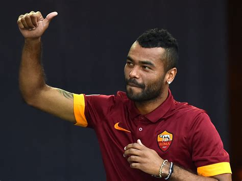 Design Apps Free ashley cole to la galaxy former chelsea and arsenal left