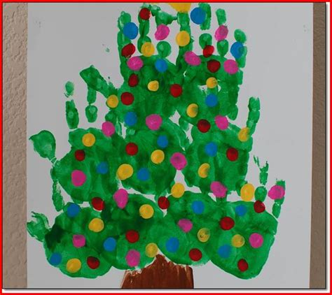 christmas craft projects for toddlers kristal project