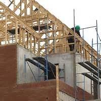 building a house steps jpg 200 215 200 home design